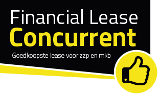 Financialleaseconcurrent.nl